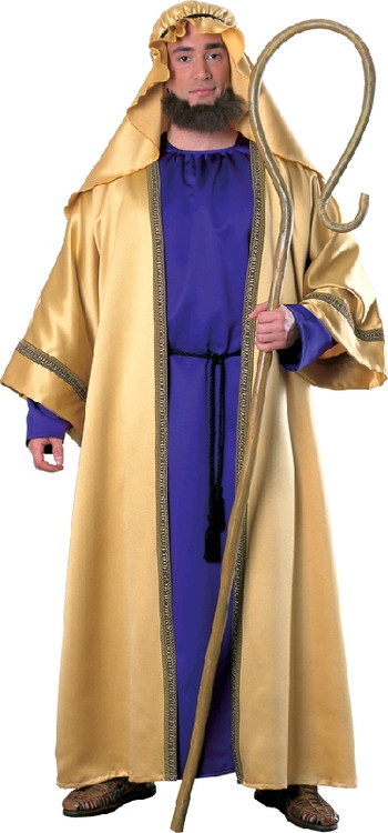 Nativity - Mens Joseph Costume