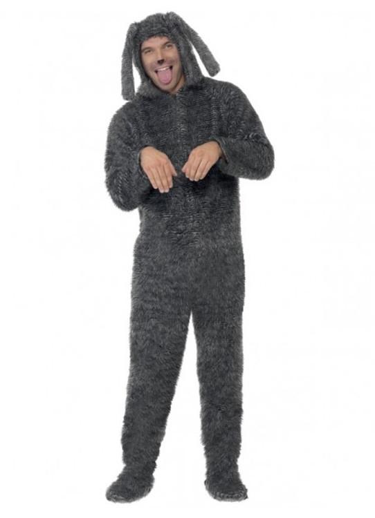 Dog Animal Costume