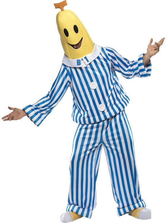 Movie Character Costumes, Movie Costume Ideas, Movie Character