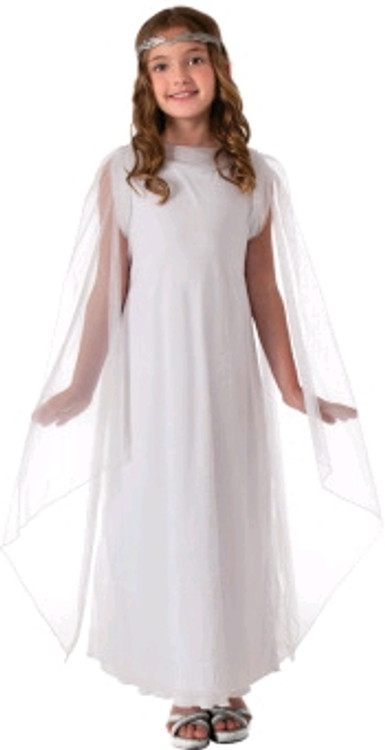 Galadriel Kids Costume