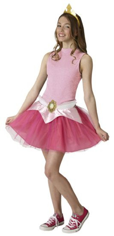 Aurora Tween Tutu Set