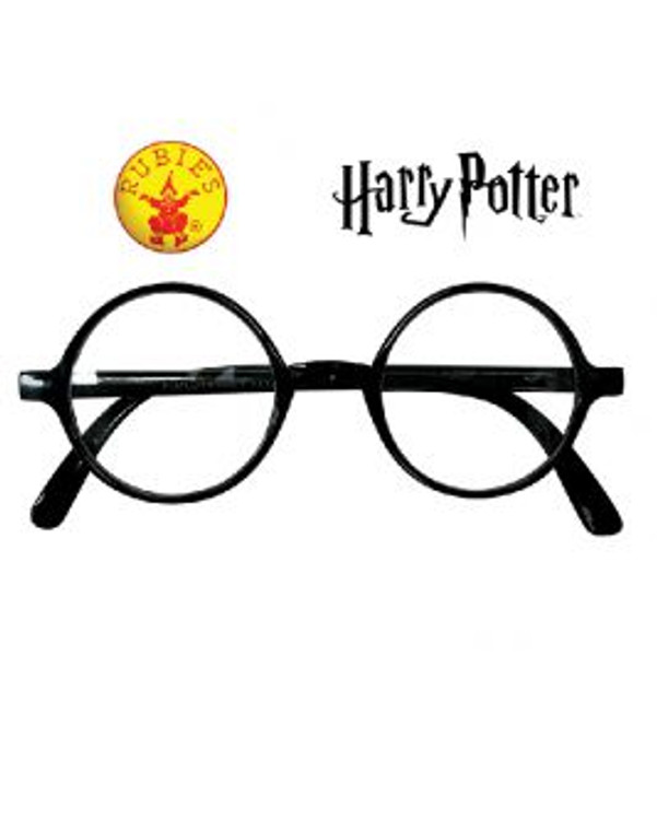 Harry Potter Glasses