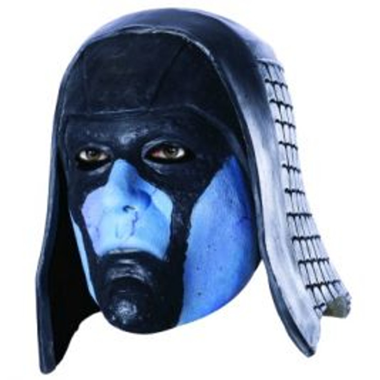Guardians of the Galaxy: Ronan the Accuser Overhead Adult Mask