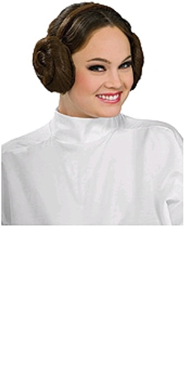 Star Wars - Princess Leia Headband