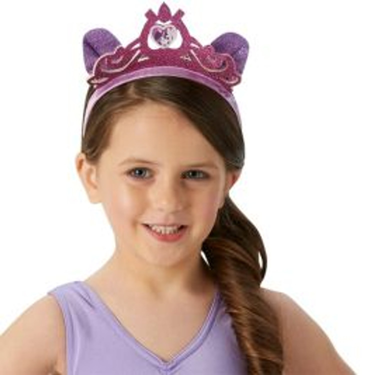 My Little Pony Twilight Sparkle Childs Headband