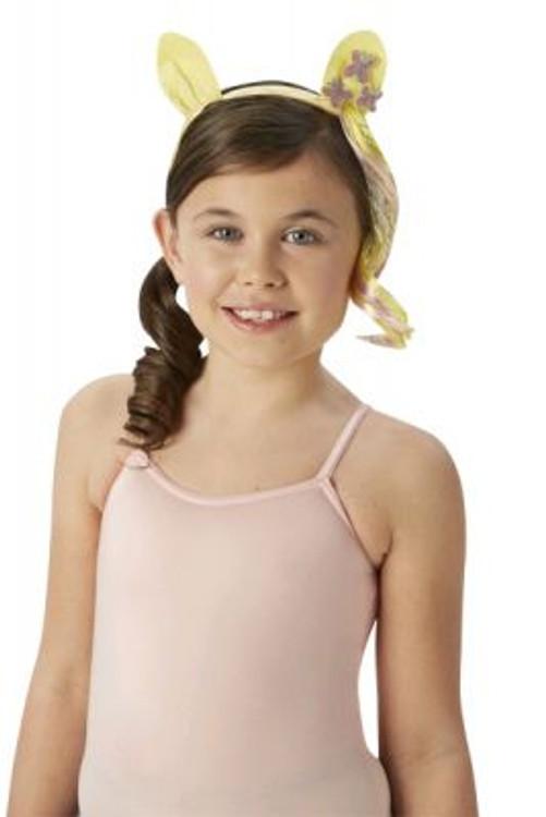My Little Pony Fluttershy Childs Headband