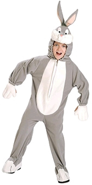 Looney Tunes - Bugs Bunny Toddler Costume