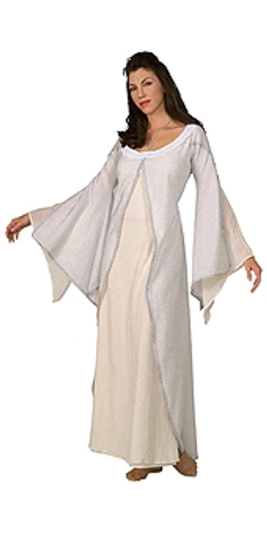 Lord of the Rings - Arwen Classic Womens Costume