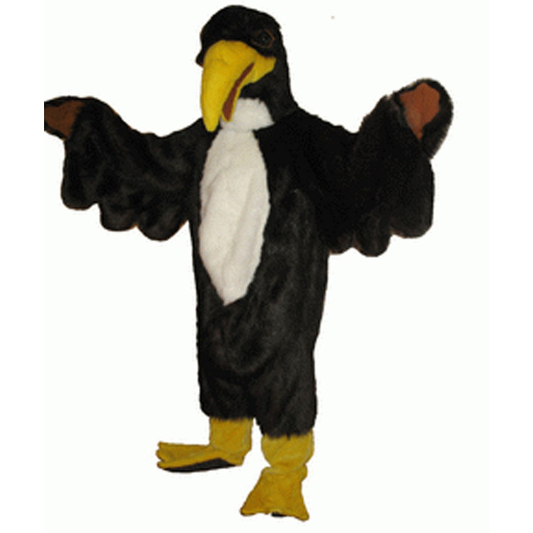 Eagle Animal Costume