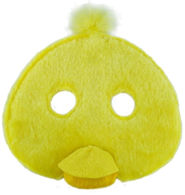 Chicken Animal Mask