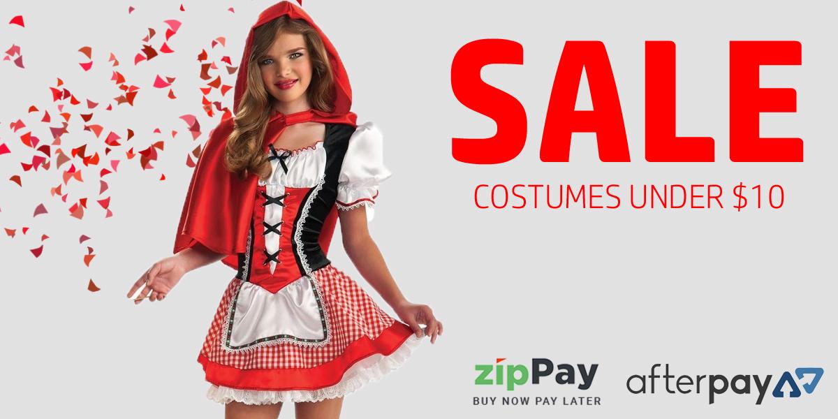 Costumes Australia Costumes Online Australia Costume Direct
