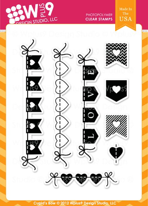 Banner Love