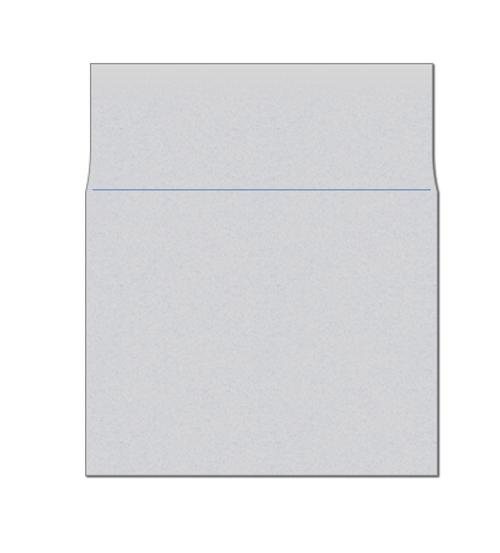 A2 Envelope Liner Die
