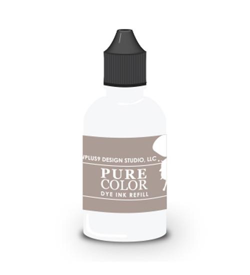 Warm Wool Dye Ink Refill