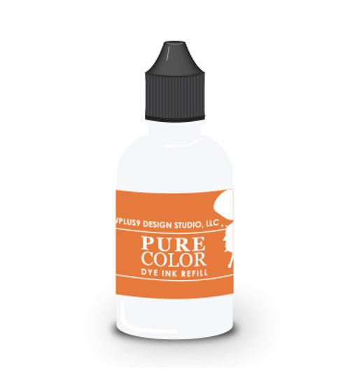 Pumpkin Spice Dye Ink Refill