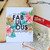 Also Featured: Tropic Fever stamps and die, Hibiscus Bouquet and Gift Card Layers Die