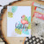 Also Featured: Birthday Wishes and Tropic Fever stamp sets