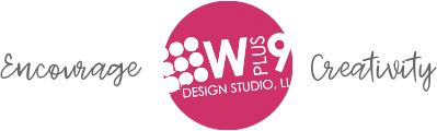 WPlus9 Design Studio, LLC