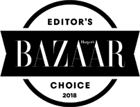 Harper's Bazaar Award