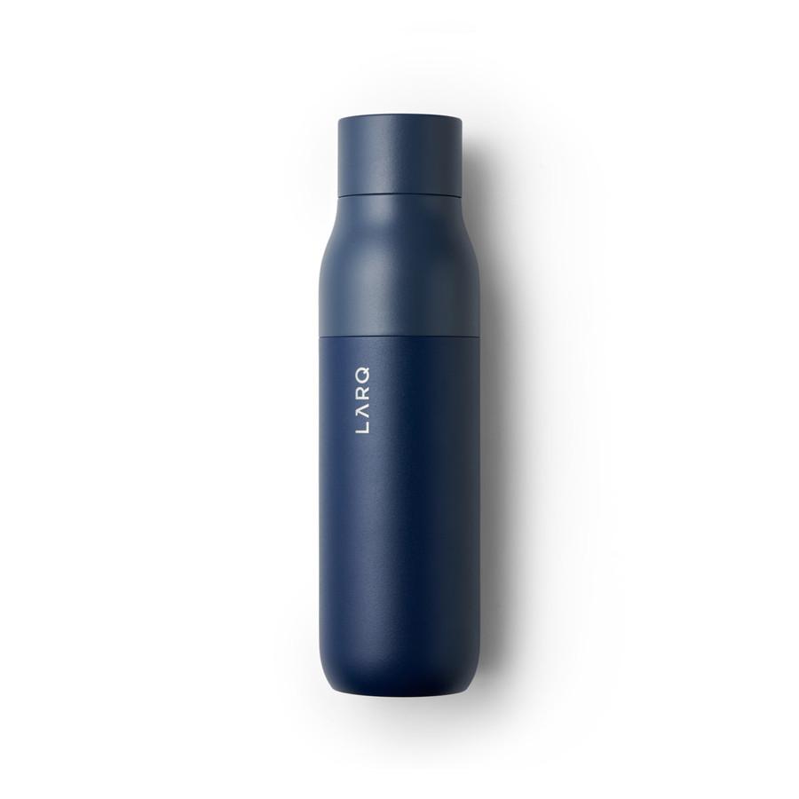 The LARQ Bottle