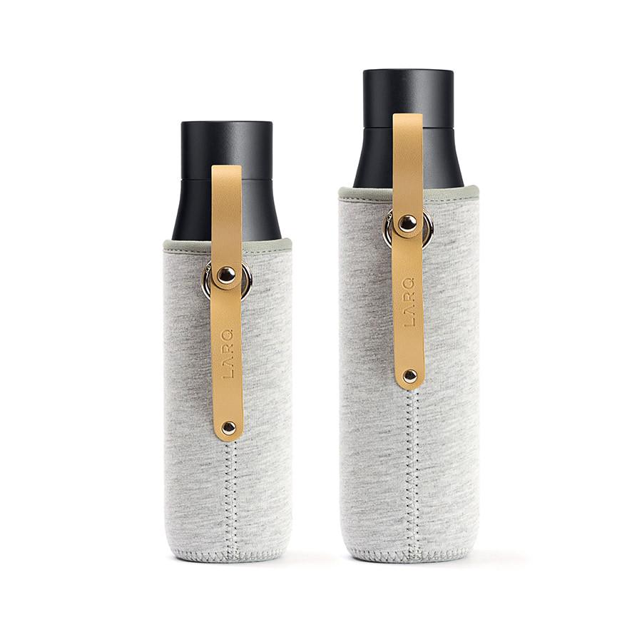 LARQ Bottle   variant 1