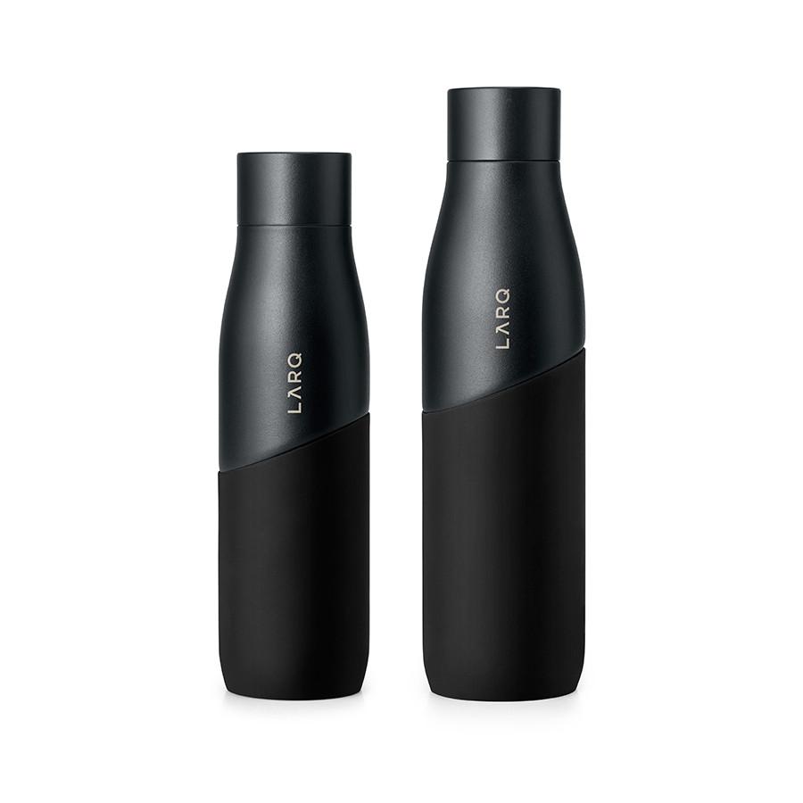 LARQ Bottle   variant 0