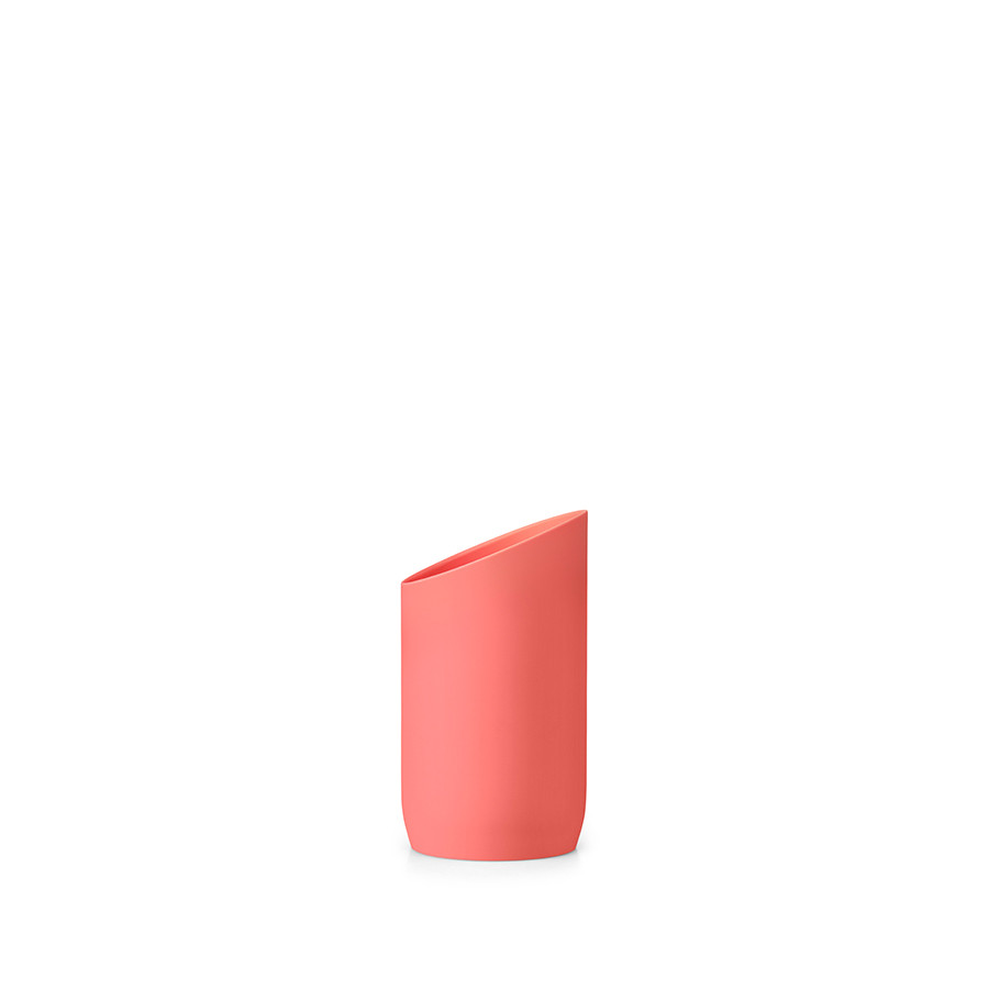 LARQ Bottle Movement Sleeve - Coral