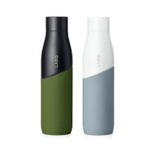 LARQ Bottle The Yosemite 32 oz variant 0