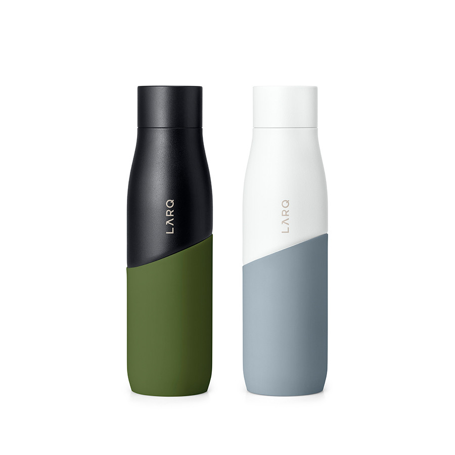LARQ Bottle The Yosemite 24 oz variant 0