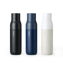 LARQ Bottle  17 oz variant 0
