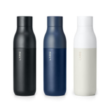 LARQ Bottle  25 oz variant 0