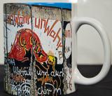 """Breakthrough"" Mug"
