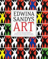 Edwina Sandys Art (signed)
