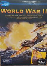 World War II Discovery Kit