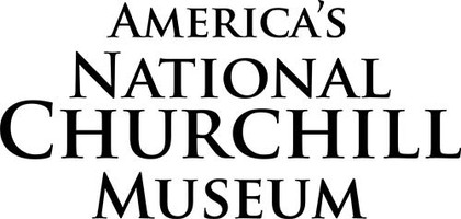 America's National Churchill Museum Store