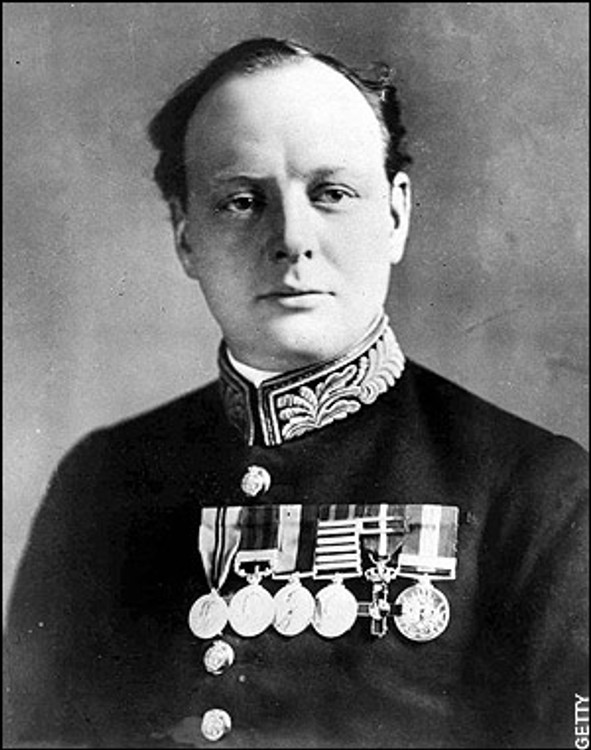 Membership: First Lord of Admiralty