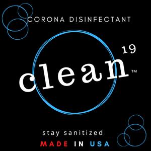 Clean19