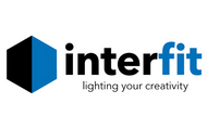 Interfit Photographic