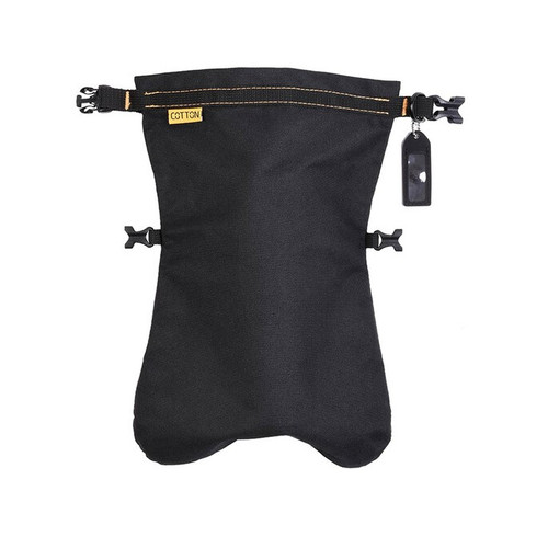 """Cotton Carrier 12.5"""" DryBag (Small) 655DRY-SMALL"""