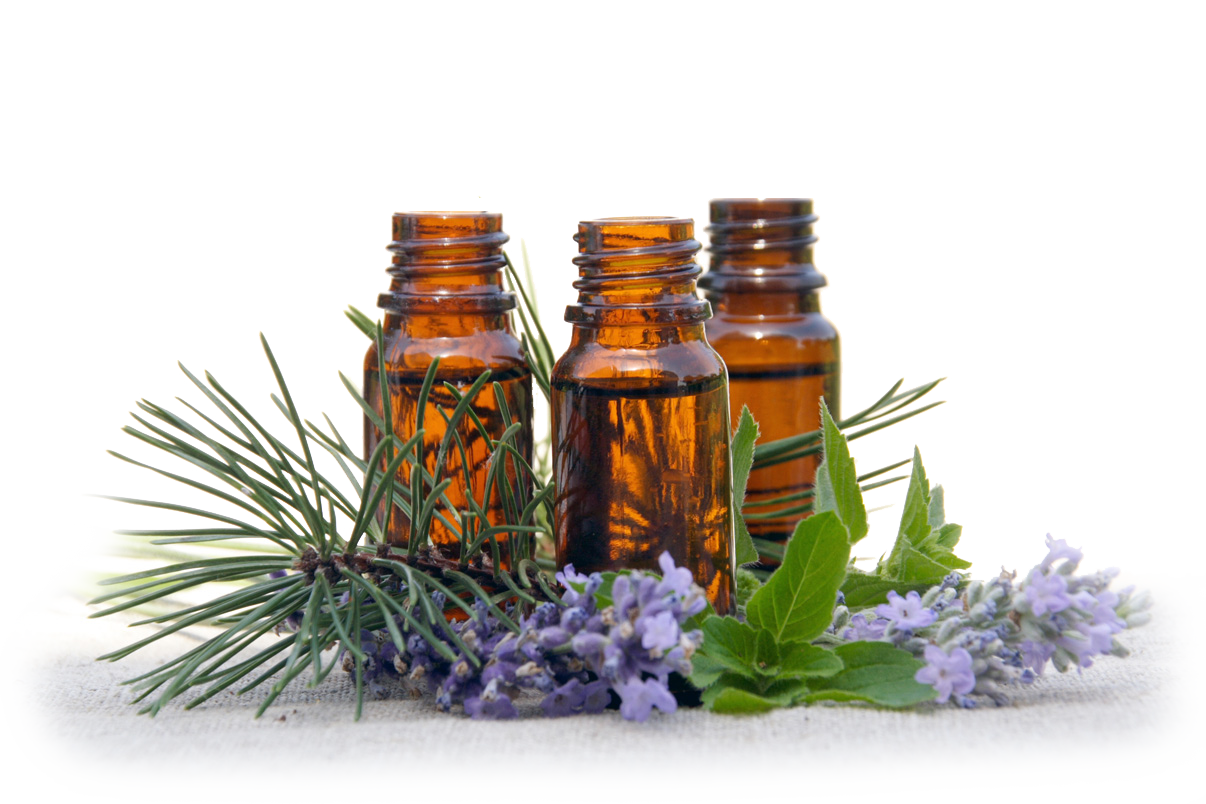 aroma-oil-in-bottles-with-lave.png