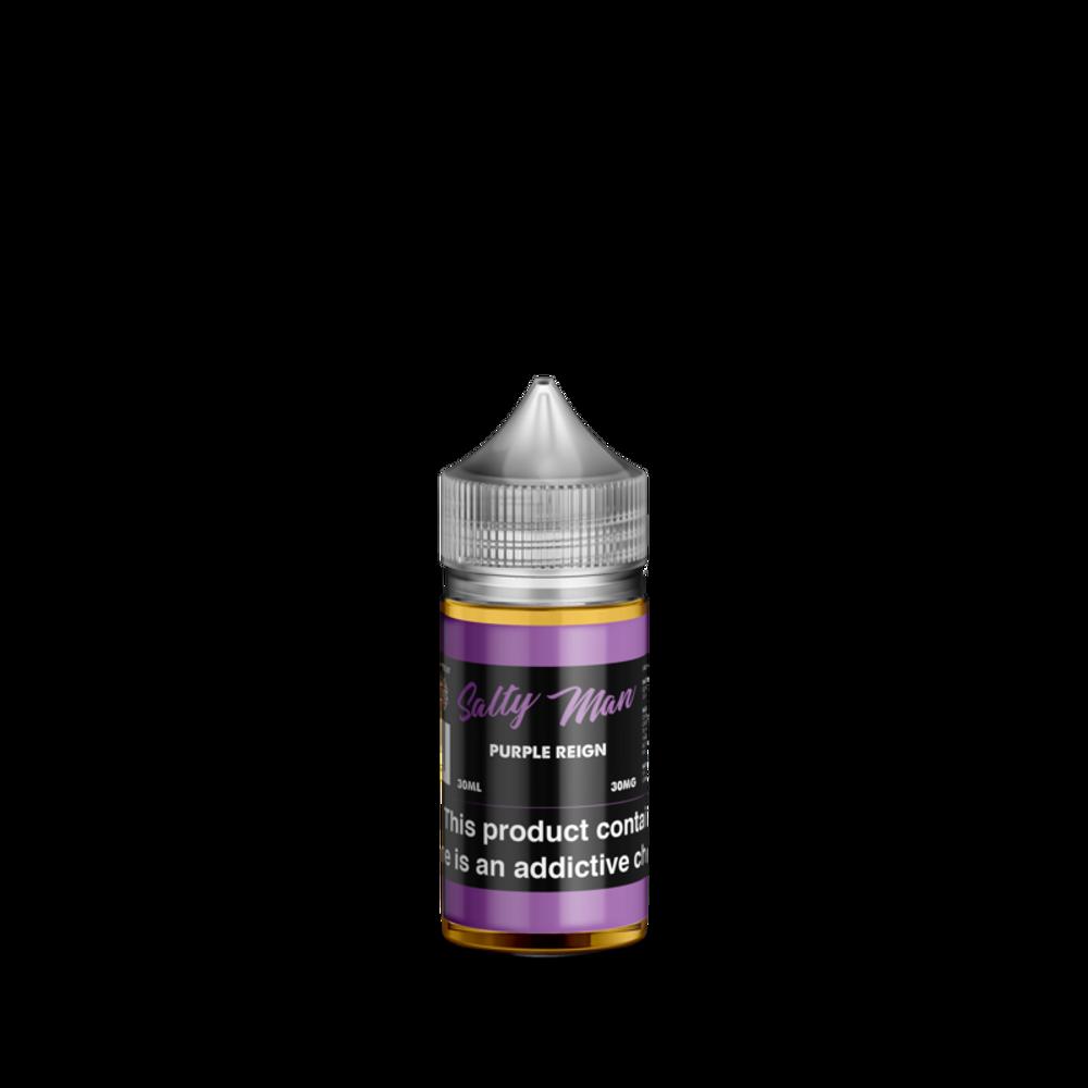 Salty Man 30ml E-Liquid