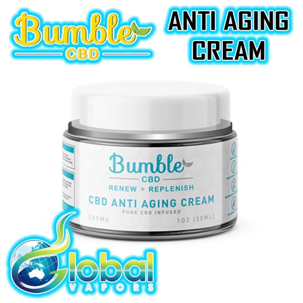 Bumble Anti Aging Cream - 500MG
