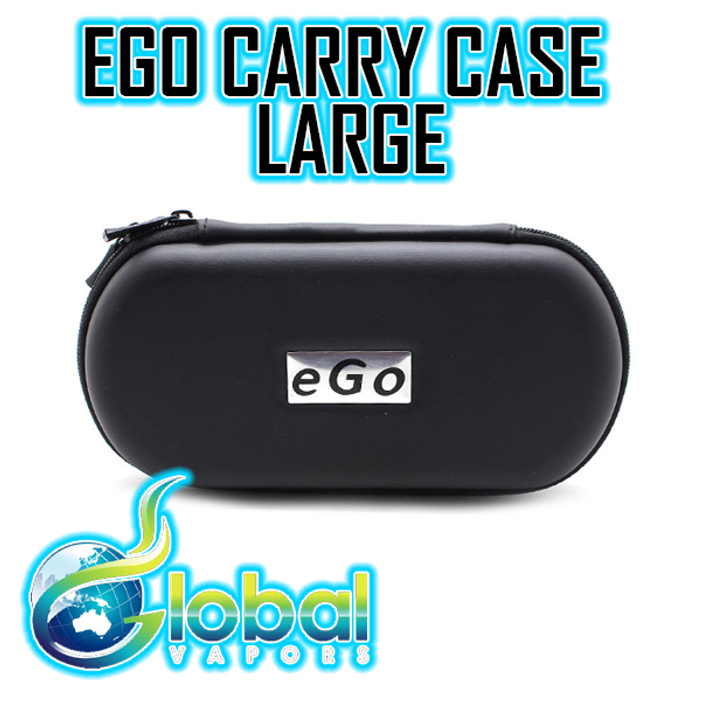 EGO Carry Cases (Large)