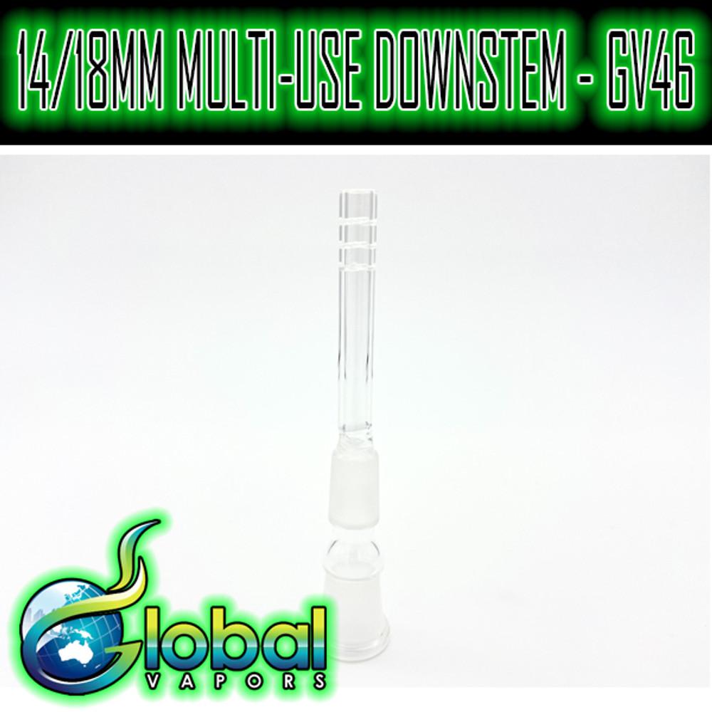 14/18mm Multi-Use Downstem - GV46