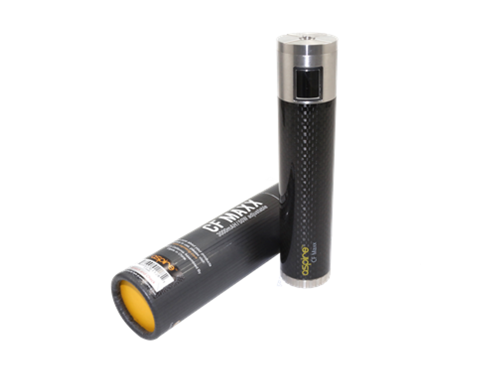 Aspire CF Maxx 50w Battery