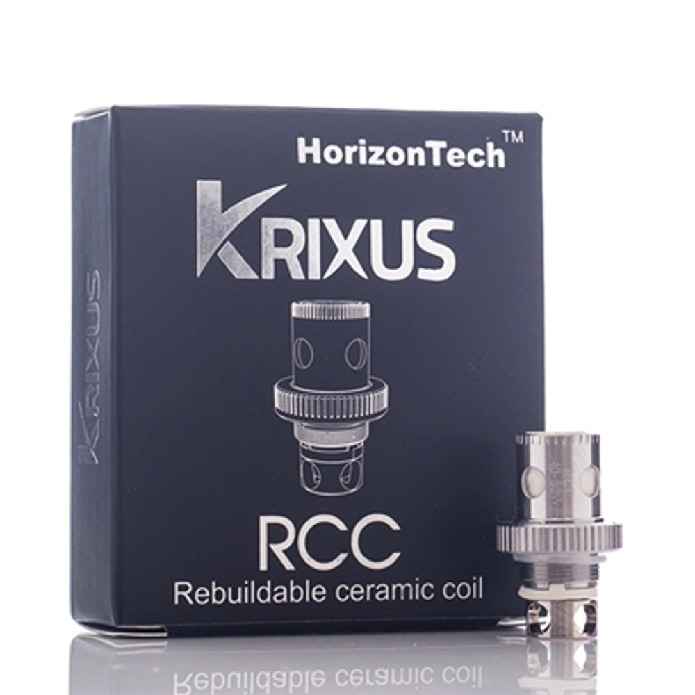 HorizonTech Krixus Replacement Coil Set
