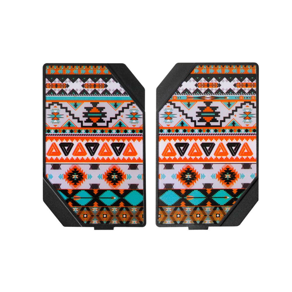 Ijoy Limitless Box Mod Replacement Plates