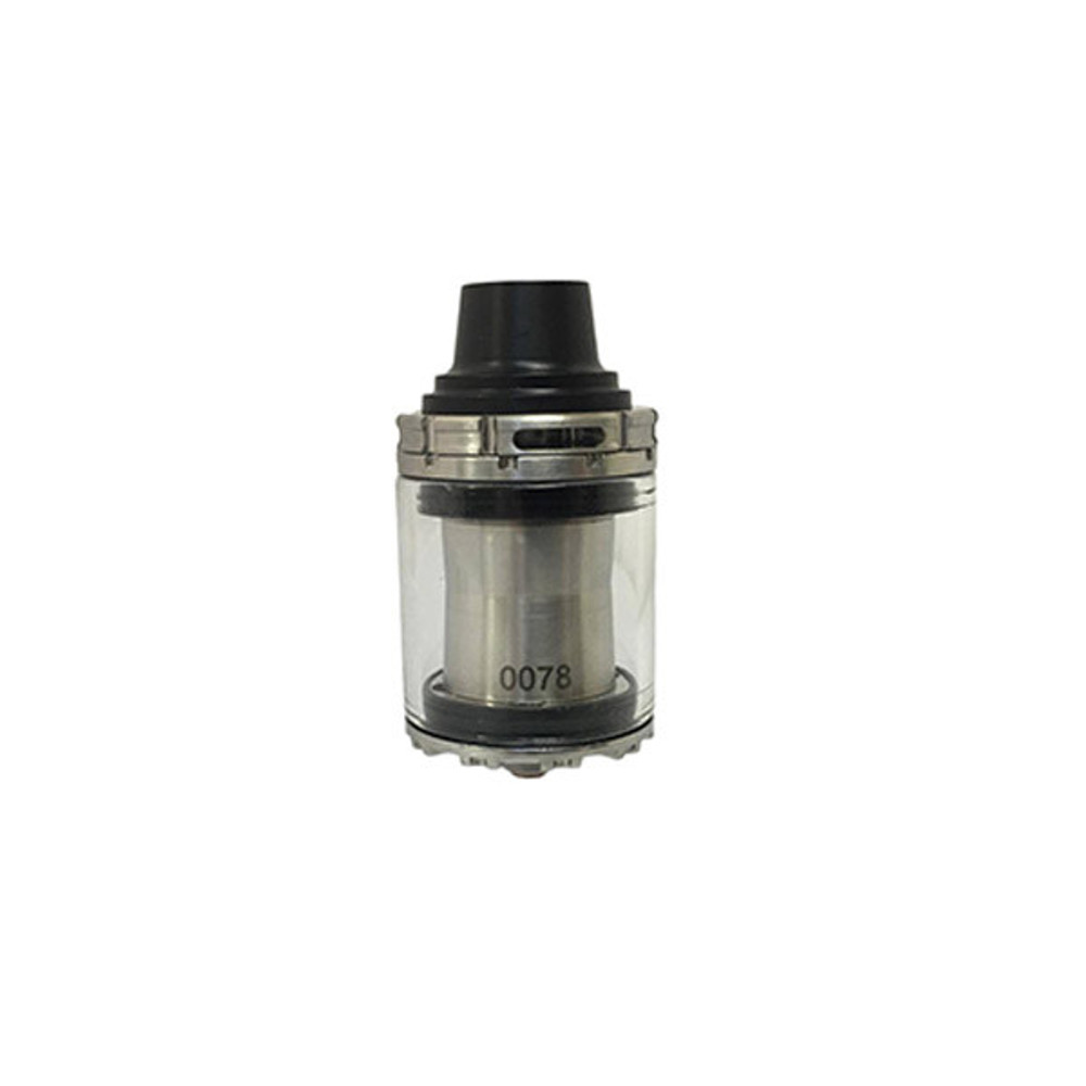 Vaperz Cloud TFMT RTA
