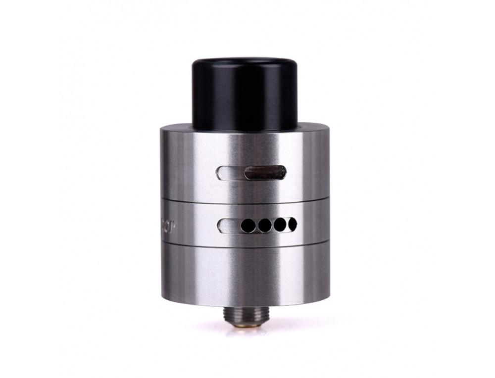 Wotofo Sapor V2 25mm RDA