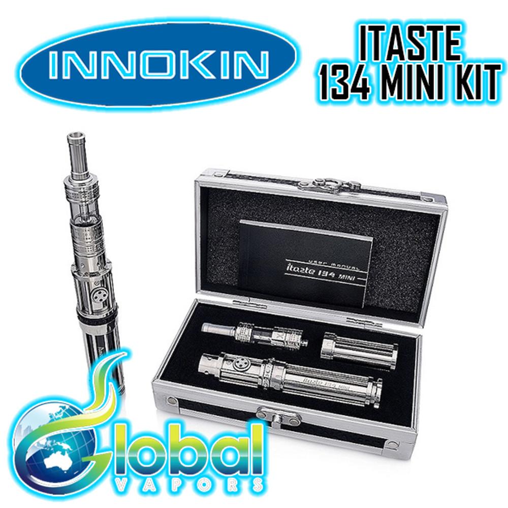 Innokin ITaste 134 Mini Kit